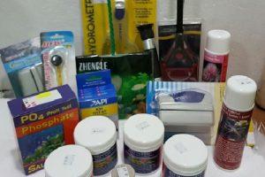 Essential Maintenance Kits